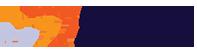 onlinefussmatten.de- Logo - Bewertungen