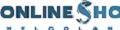 onlineshop-helgoland.de- Logo - Bewertungen