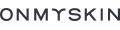 onmyskin.de- Logo - Bewertungen