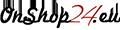 onshop24.eu- Logo - Bewertungen