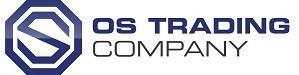 os-tc.de- Logo - Bewertungen