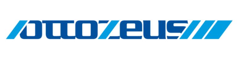 ottozeus.de- Logo - Bewertungen