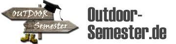 outdoor-semester.de- Logo - Bewertungen