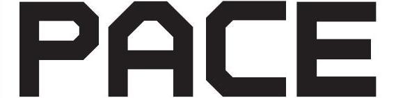 pace-sneakers.de- Logo - Bewertungen