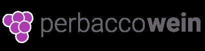 perbaccowein.de- Logo - Bewertungen