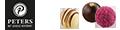 peters-pralinen.de- Logo - Bewertungen