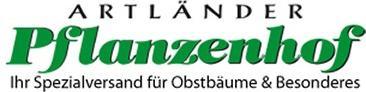pflanzenhof-online.de- Logo - Bewertungen
