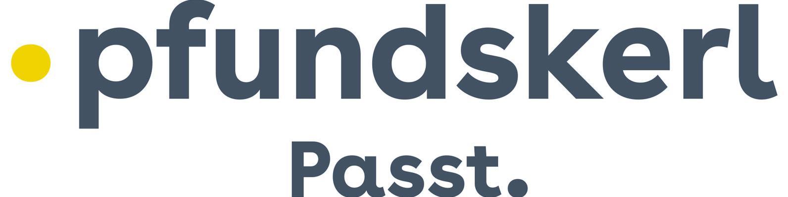 pfundskerl-xxl.de- Logo - Bewertungen