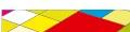 plattenshop24.com- Logo - Bewertungen