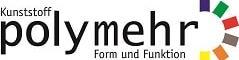 polymehr.com- Logo - Bewertungen
