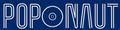 poponaut.de- Logo - Bewertungen