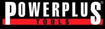 powerplustools.nl- Logo - Beoordelingen
