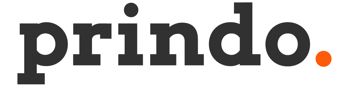 prindo.co.uk- Logo - Bewertungen