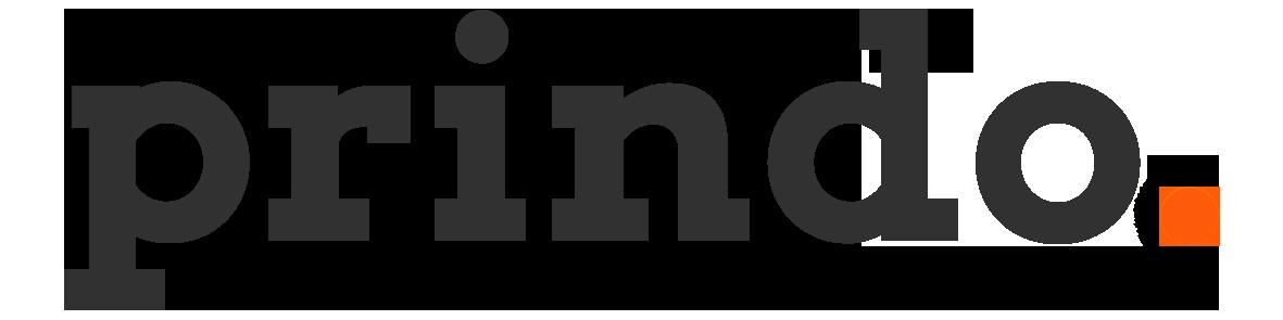 prindo.de- Logo - Bewertungen