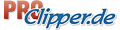 pro-clipper.de- Logo - Bewertungen