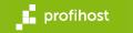profihost.com- Logo - Bewertungen