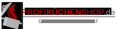 profikuechenshop.de- Logo - Bewertungen