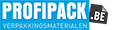 profipack.be- Logo - Beoordelingen