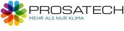 prosatech.de/shop- Logo - Bewertungen