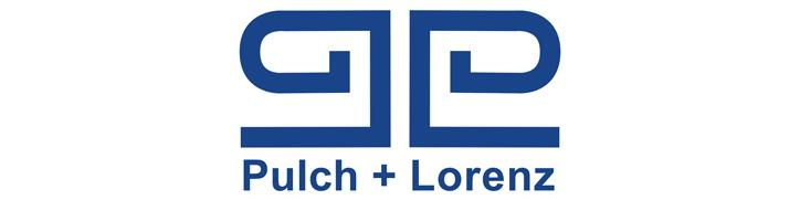 pulchlorenz.de- Logo - Bewertungen