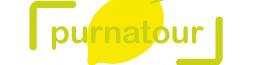 purnatour.de- Logo - Bewertungen
