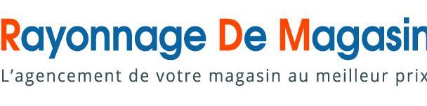 rayonnagedemagasin.com- Logo - Bewertungen
