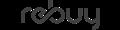 rebuy.de- Logo - Bewertungen