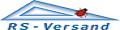 regenschirm-versand.de/- Logo - Bewertungen