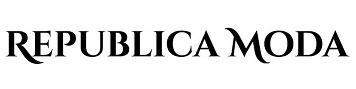 republicamoda.com/nl- Logo - Beoordelingen