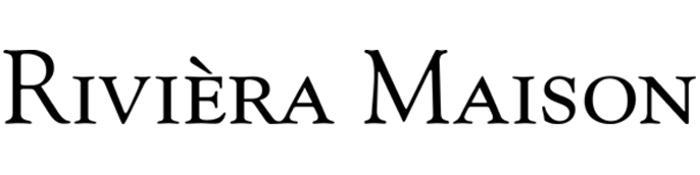 rivieramaison.nl- Logo - Beoordelingen