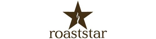 roaststar.de- Logo - Bewertungen