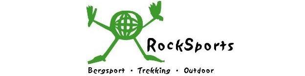 rocksports.de- Logo - Bewertungen