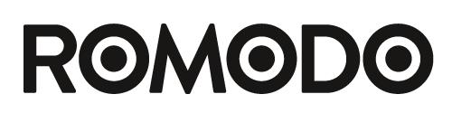 romodo.de- Logo - Bewertungen