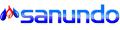 sanundo.de- Logo - Bewertungen