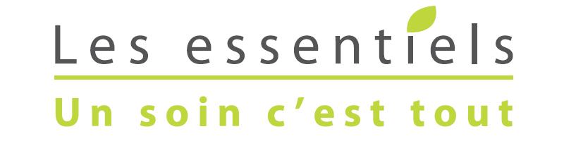 savonnerie-lesessentiels.com- Logo - Avis