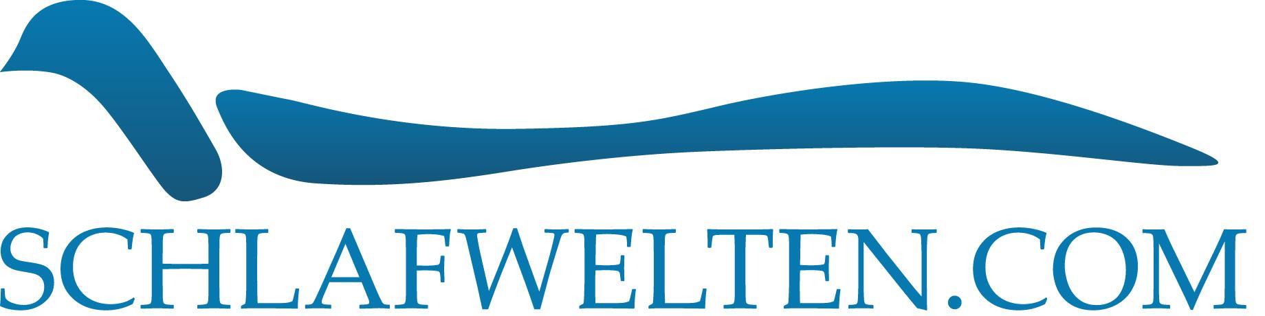 schlafwelten.com- Logo - Bewertungen