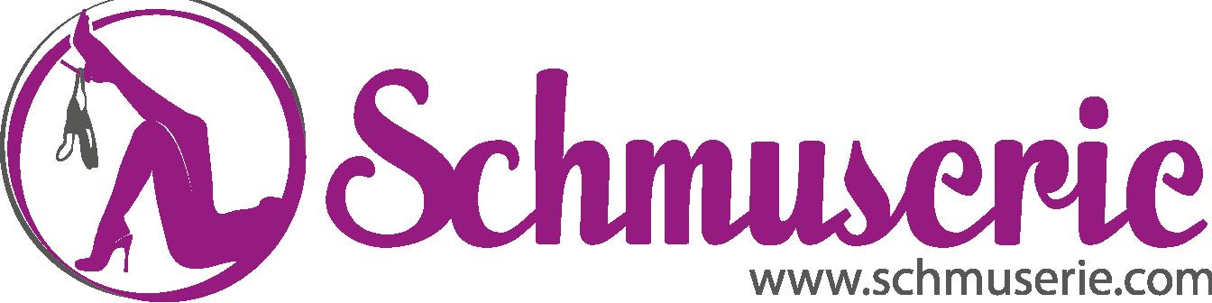 schmuserie.com