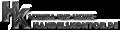 schnell-und-sicher-handelskontor.de- Logo - Bewertungen