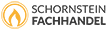 schornstein-fachhandel.de- Logo - Bewertungen