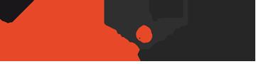 schornstein-online.com- Logo - Bewertungen