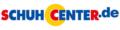 schuhcenter.de- Logo - Bewertungen