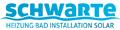 schwarte-shop.de- Logo - Bewertungen