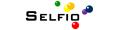 selfio.de- Logo - Bewertungen