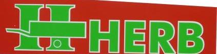 shop-herb-fz.de- Logo - Bewertungen