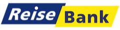 shop.reisebank.de- Logo - Bewertungen