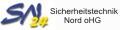 sicherheitstechnik-nord.de/onlineshop- Logo - Bewertungen