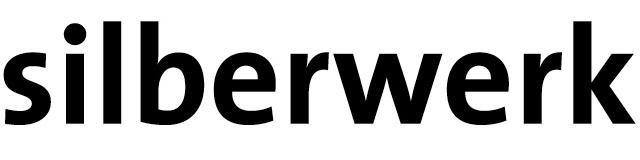 silberwerk.de- Logo - Bewertungen