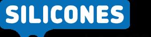siliconesandmore.com- Logo - Beoordelingen