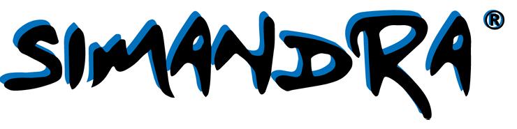 simandra-shop.de- Logo - Bewertungen