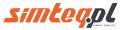 simteq.pl - Wszystko do okien i drzwi- Logo - Opinie